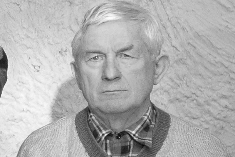 Leon Stobiecki - gdańszczanin, jeden z tysięcy możliwa była rewolucja Solidarności