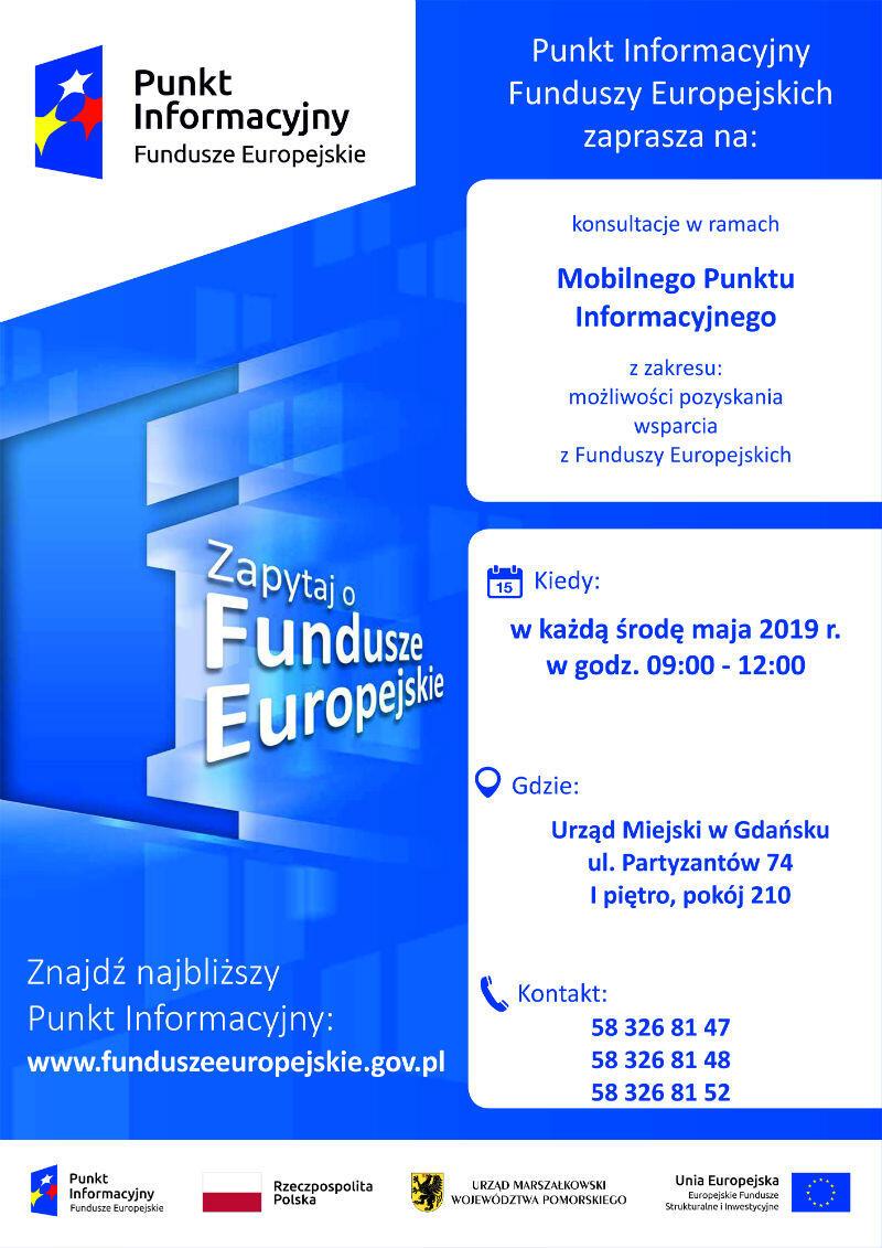 Plakat_MPI_UMG