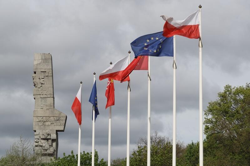 Westerplatte staje się kością niezgody między Polakami, choć dotąd zawsze łączyło. Jak to powstrzymać?