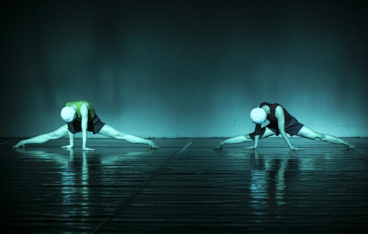 Freestyle - Rita Gobi i Ruri Mitoh
