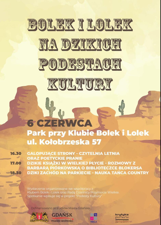 Przymorze_plakat