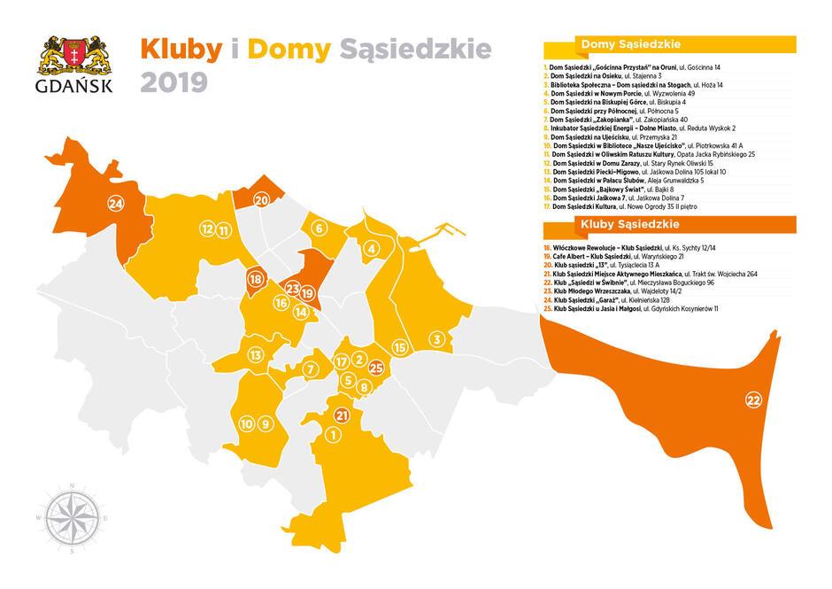 A4_Kluby_Domy_Sasiedzkie_Biblioteki_20192