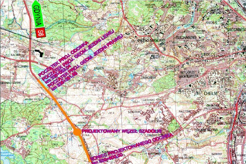Mapa_wzel