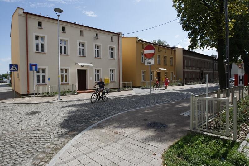 W Letnicy powstanie Rada Dzielnicy. Mieszkańcy zdecydowali 9 czerwca, kto otrzyma mandat radnego