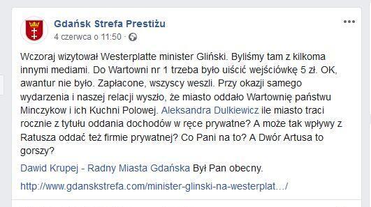 zrodlo_pytan_radnych_miasta_gdanska_post_profilu_redakcji_gdanskiej_strefy_prestizu_z_4_06_2019_