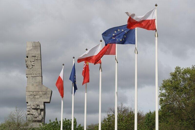 Westerplatte - ważne miejsce na mapie Gdańska i kraju dotąd łączyło Polaków. Czy teraz, pod rządami PiS, musi dzielić?