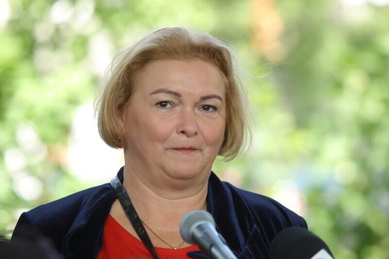 Ewa Ossowska