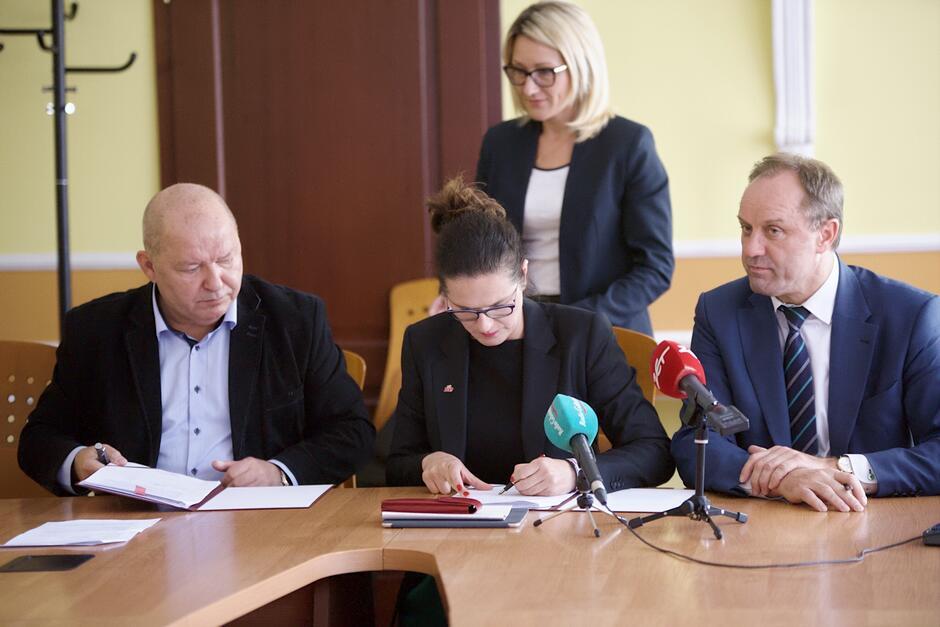 Ponad 7000 tysięcy mieszkańców Gdańska – chorych na cukrzycę i z grupy podwyższonego ryzyka – otrzyma bezpłatne wsparcie. Wartość projektu to 3,3 mln zł.