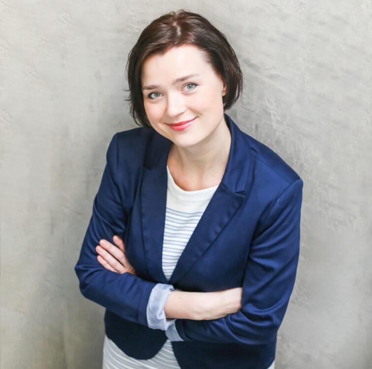 Mirosława Kosmulska, wnuczka Lecha Bądkowskiego, oprowadzi śladami słynnego dziadka po Pomorzu