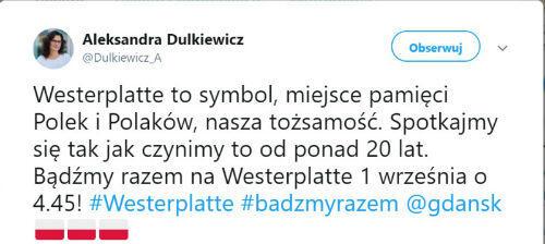 dulkiewicz tweeter 2
