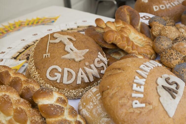 Jak co roku wydarzenie będzie okazją do zaopatrzenia się w produkty regionalne prosto od piekarzy
