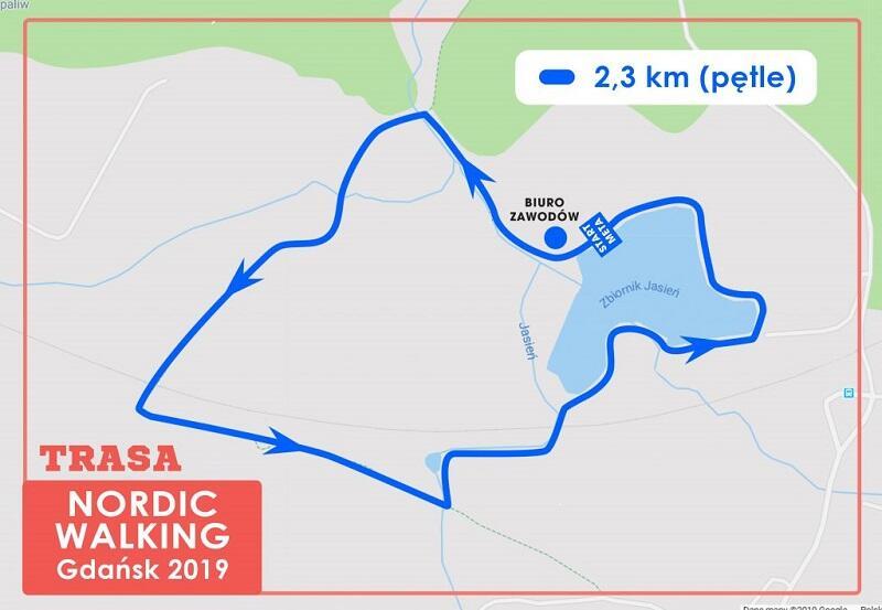 trasa-nordic-walking-jasien-1024x708