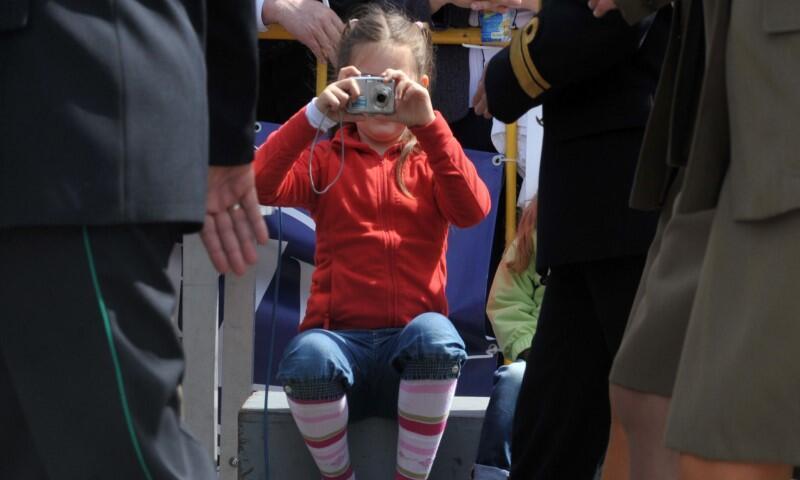 """Jak sfotografować wolność ? """"OBIEKTYWnie o wolności"""" to konkurs fotograficzny dla młodzieży od 13 do 19 roku życia"""
