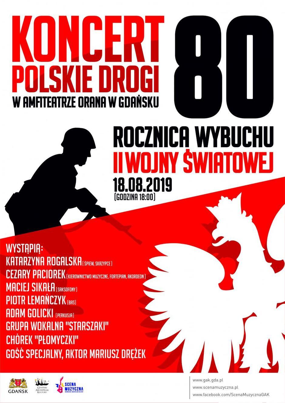 polskie drogi(1)