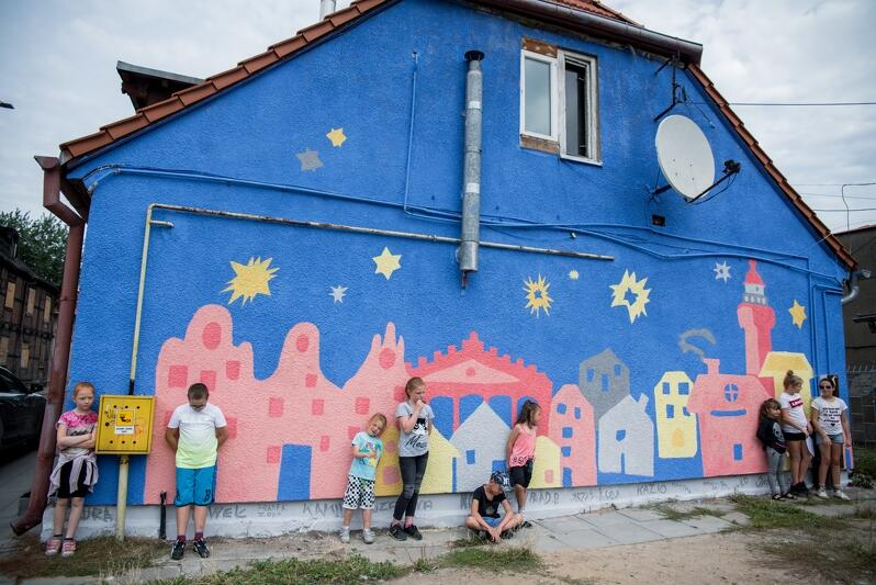 mural_np-025_798x533