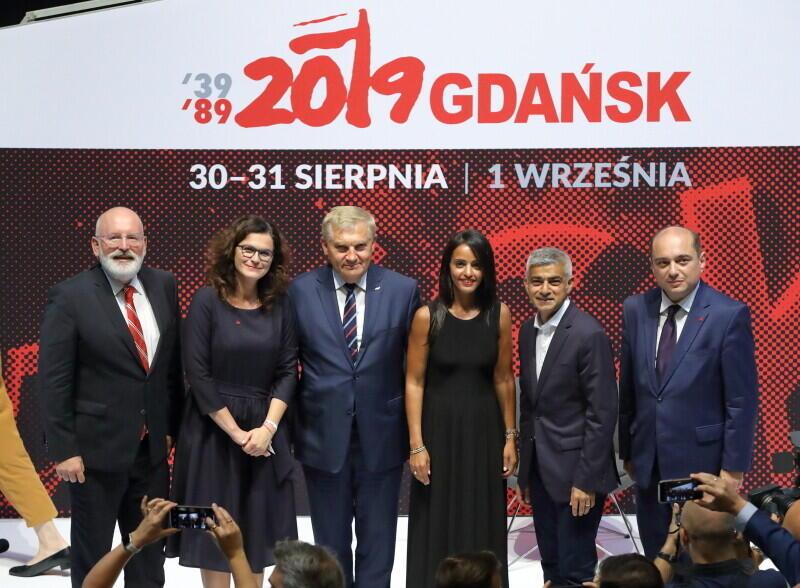 Debata_Solidarnosc_i_Pokoj_Miasto_jako_Europejska_Wspolnota_155472_800px