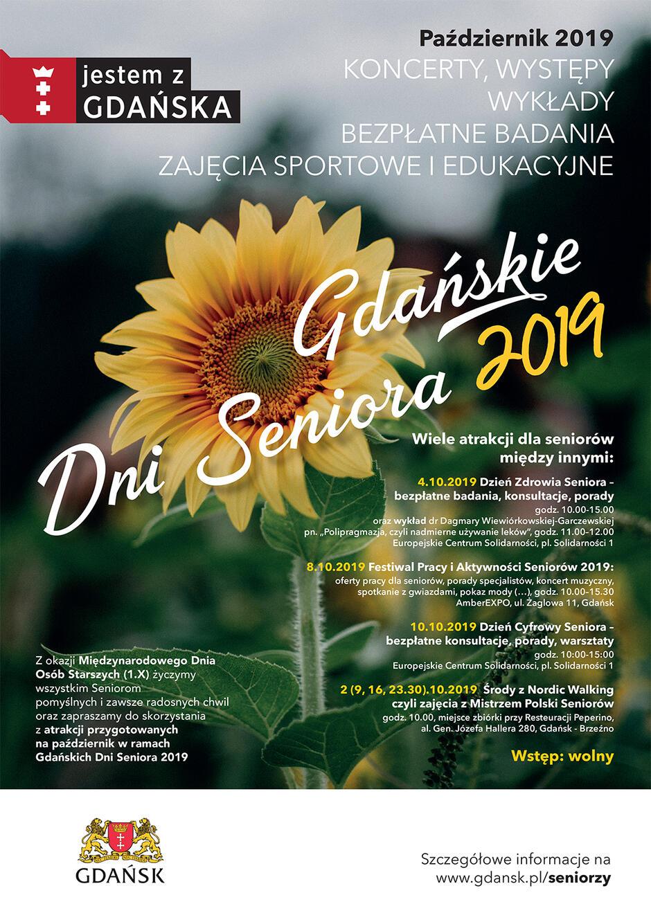 A3_Gdanskie_Dni_Seniora_2019_DRUK