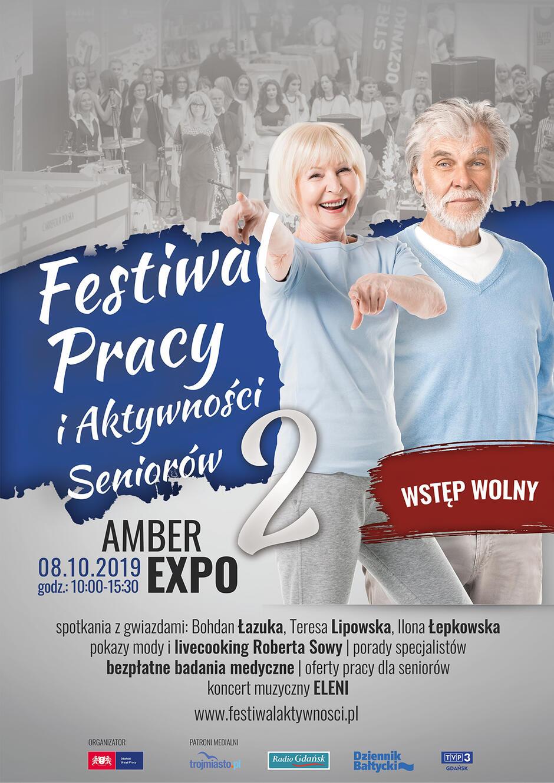 Plakat-Festiwal-2019-a4