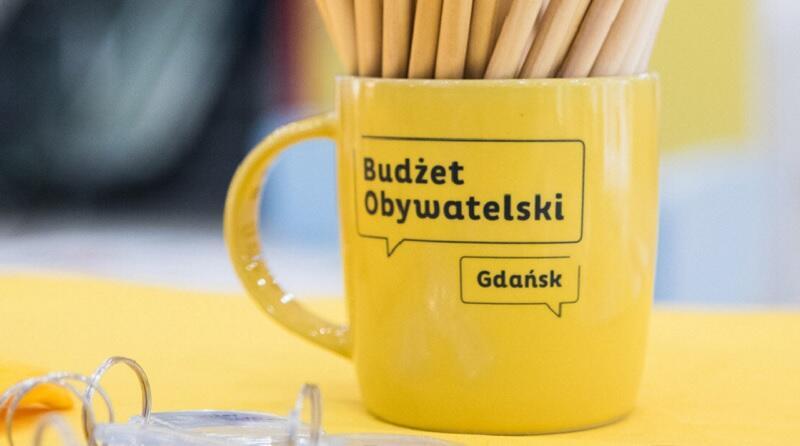 Na projekty Budżetu Obywatelskiego głosowac można do poniedziałku, 23 września, do godz. 23.59