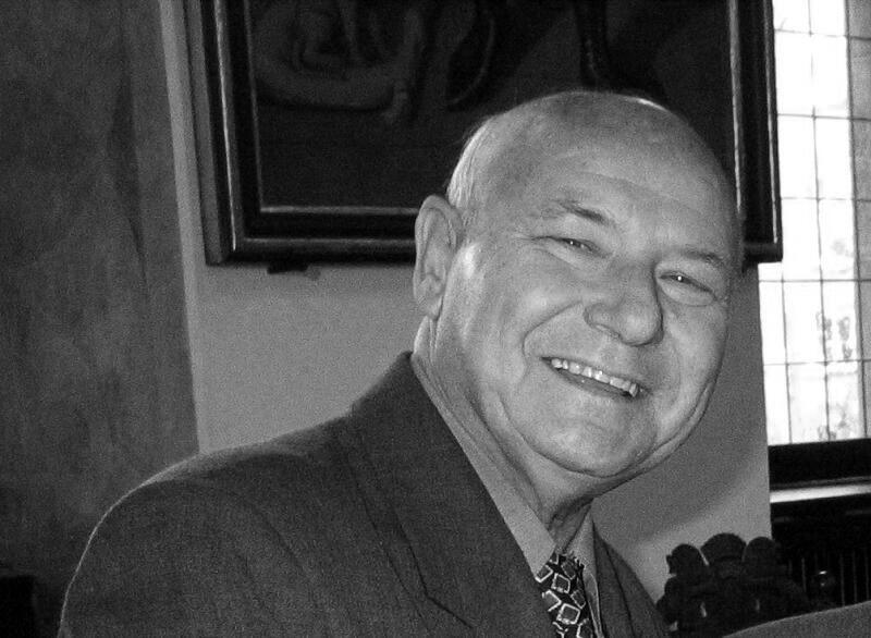 Albert Gochniewski