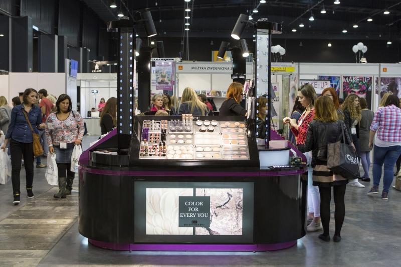 Wydarzenie co roku przyciąga setki wystawców i tysiące odwiedzających. W ubiegłym roku odnotowano ośmiotysięczną frekwencję