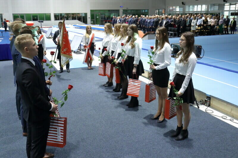 Inauguracja_roku_akademickiego_AWFiS_Gdansk_160010_800px