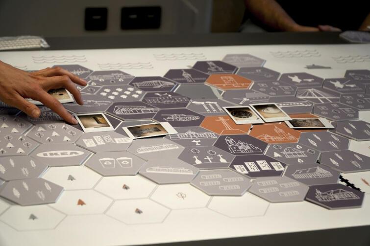 """""""Gdańska Mozaika"""" to projekt Muzeum Gdańska, w ramach którego odbędą się warsztaty dla mieszkańców i sympatyków miasta"""