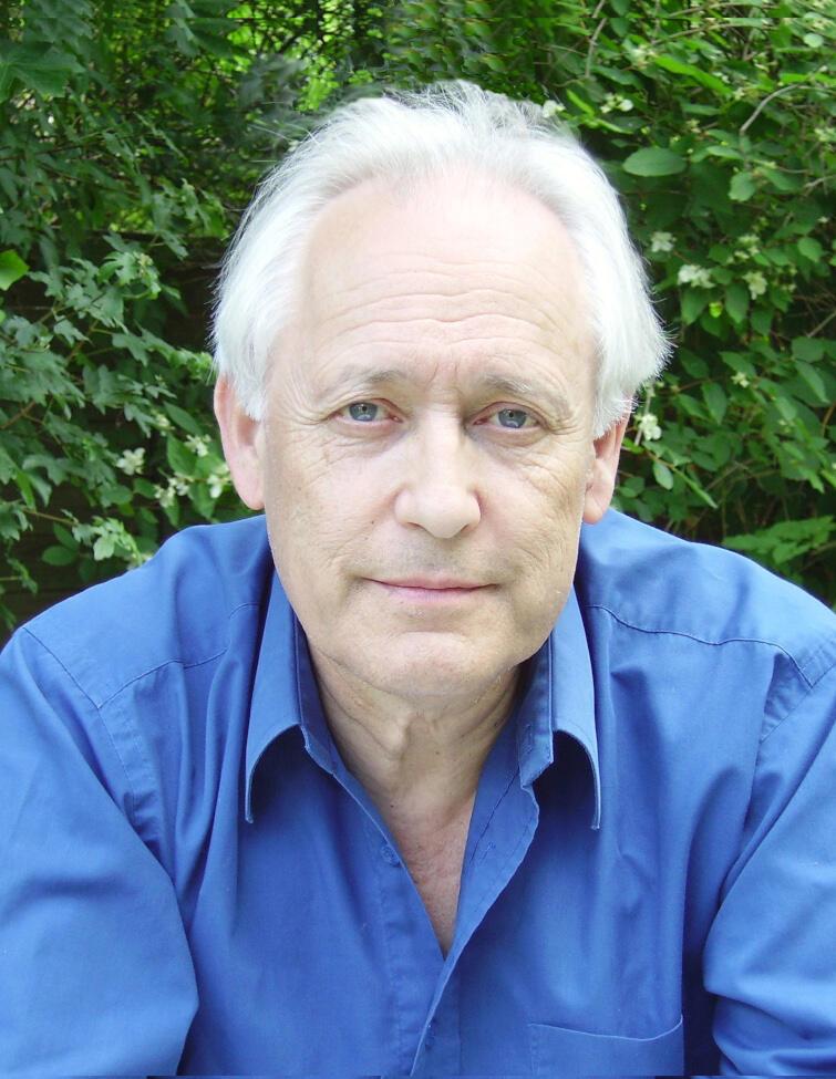 Patron festiwalu, brytyjski muzyk i kompozytor Gwyn Pritchard, poprowadzi warsztaty dla studentów kompozycji