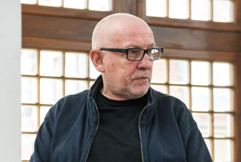 Henryk Cześnik,