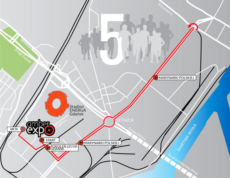 5km_trasa