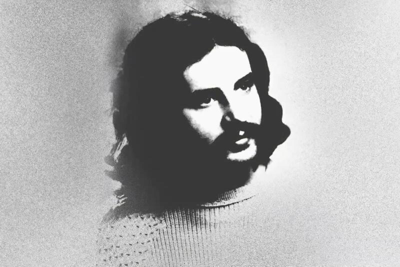 Stanisław Pyjas w momencie śmierci miał 23 lata.