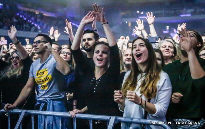 Bilety na koncerty Bass Astra x Igo rozchodzą się błyskawicznie