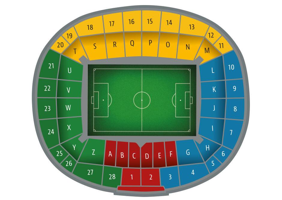 mapa_stadionu1574857164