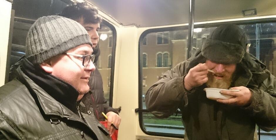 Liczenie bezdomnych - grudzień 2017 rok 2 - archiwum MOPR(1)