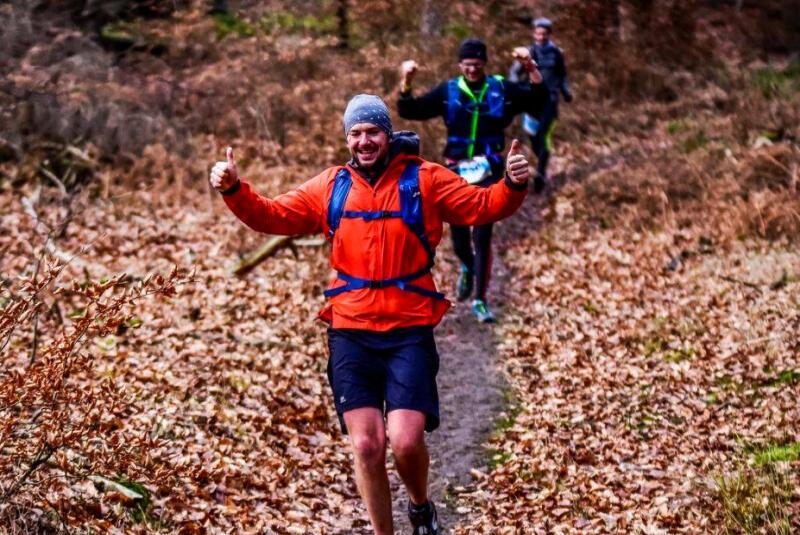 Gdańska edycja Garmin Ultra Race kolejny raz znalazła się na liście biegów kwalifikacyjnych do Ultra Trail du Mont Blanc