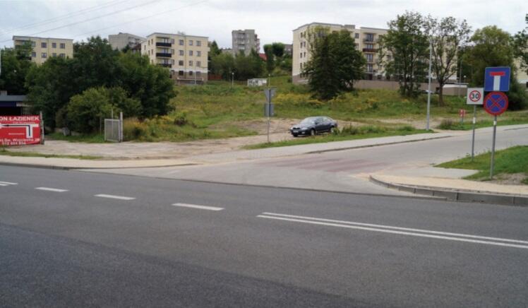 orunia ulica2
