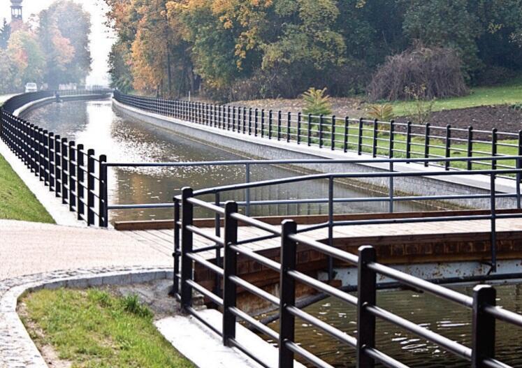 orunia kanal