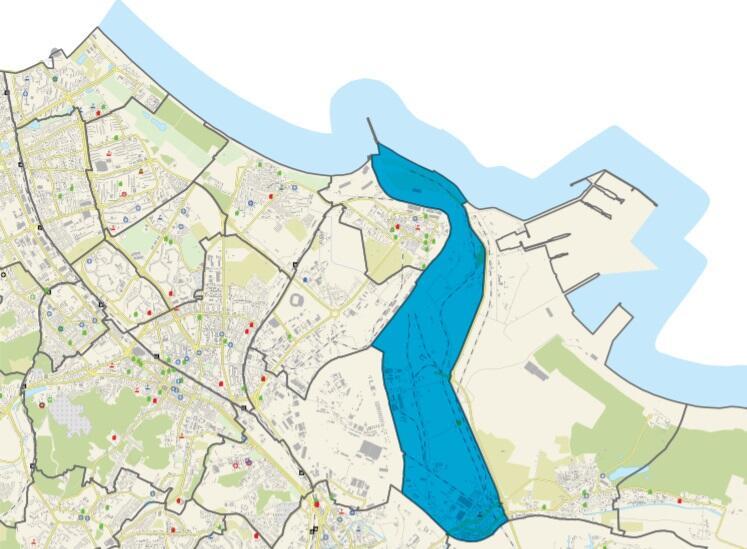 przerobka mapa