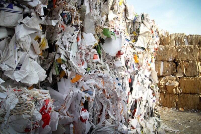 Odpady niekomunalne, będące pozostałościami po procesie produkcyjnym, rozliczane są według specjalnych zasad