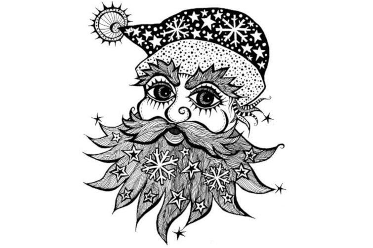 """Atmosferę świąteczną znów poczujemy na początku stycznia - za sprawą spektaklu """"Jak Elfy Mikołajowi bajkę wymyślały"""" Teatru Qfer"""