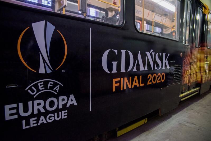 To wielkie piłkarskie święto zorganizowane zostanie w Gdańsku, 27 maja