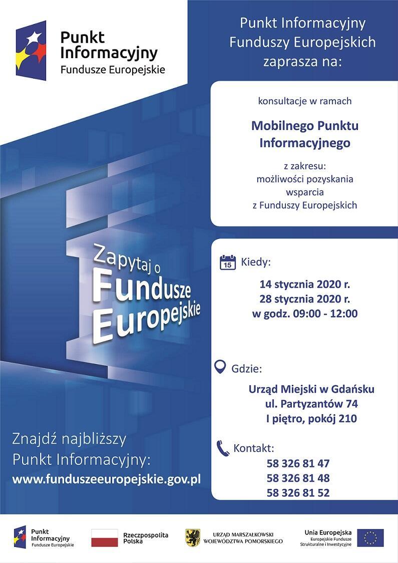 plakat MPI-STYCZEŃ 2020