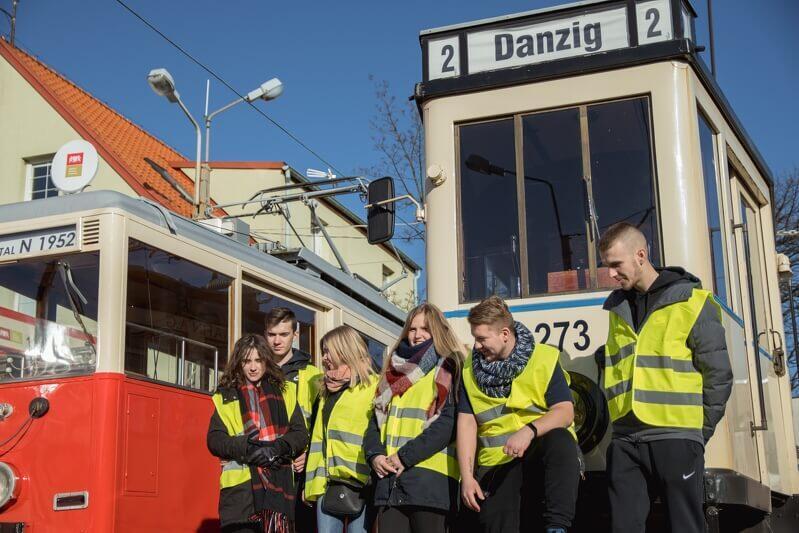 Zwycięzcy licytacji GAiT na rzecz 28. finału WOŚP a za nimi krakowsko - gdański Ring!