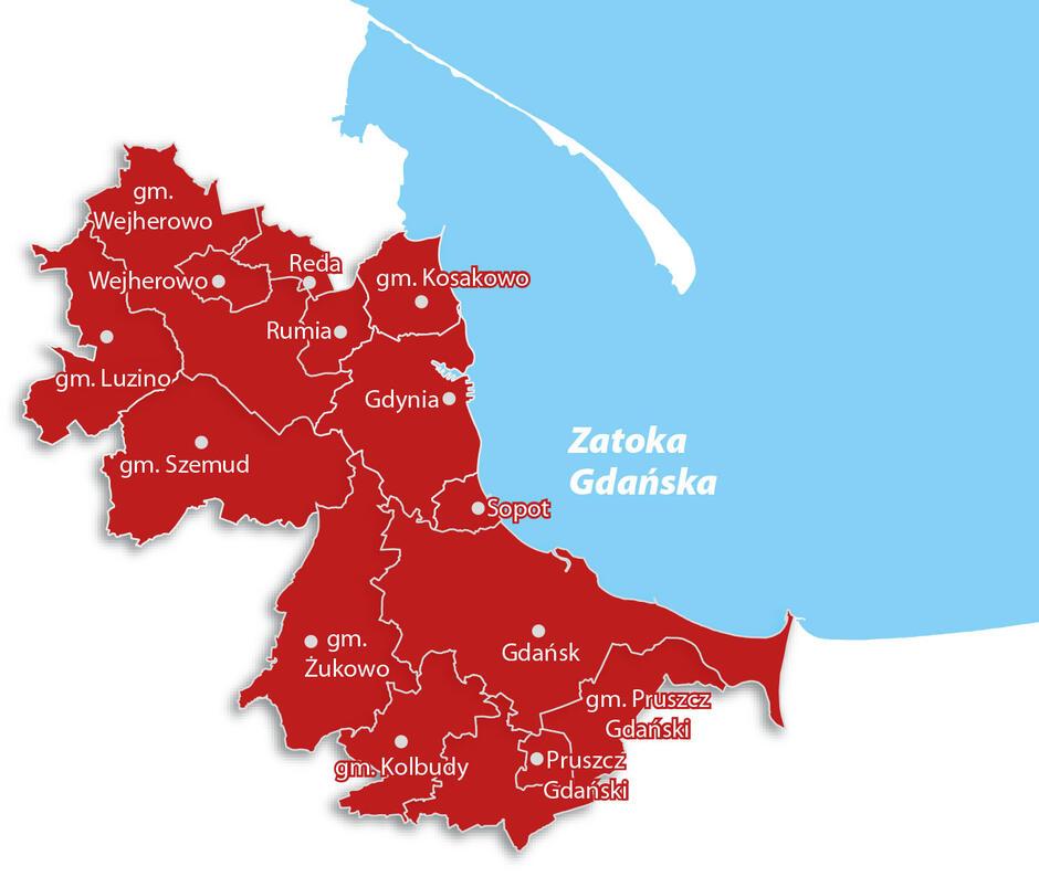 mapa_mzkzg (002)