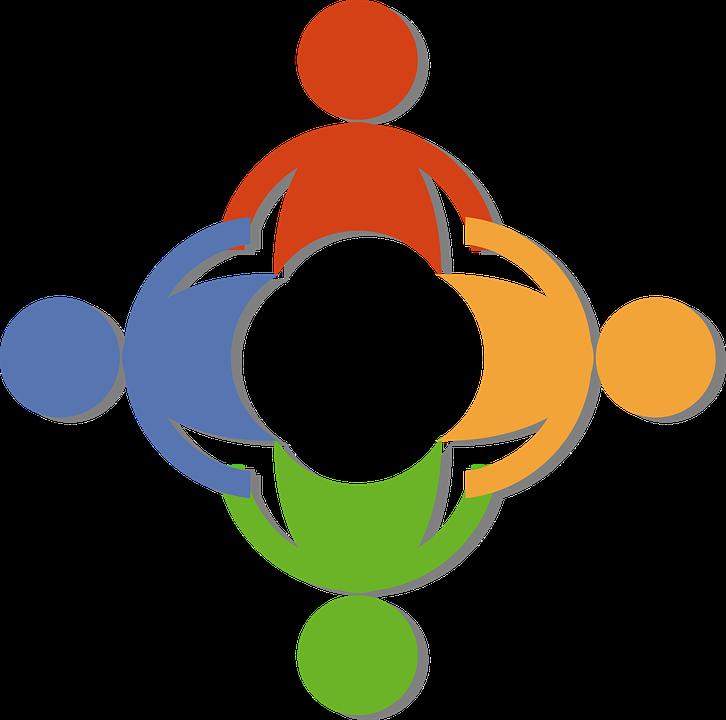 Cała Naprzód II - nabór do projektu MOPR, fot. Pixabay