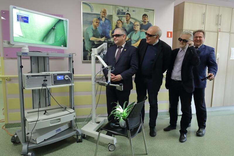 2020-02-25_konferencja_szpital_007_799x533.JPG