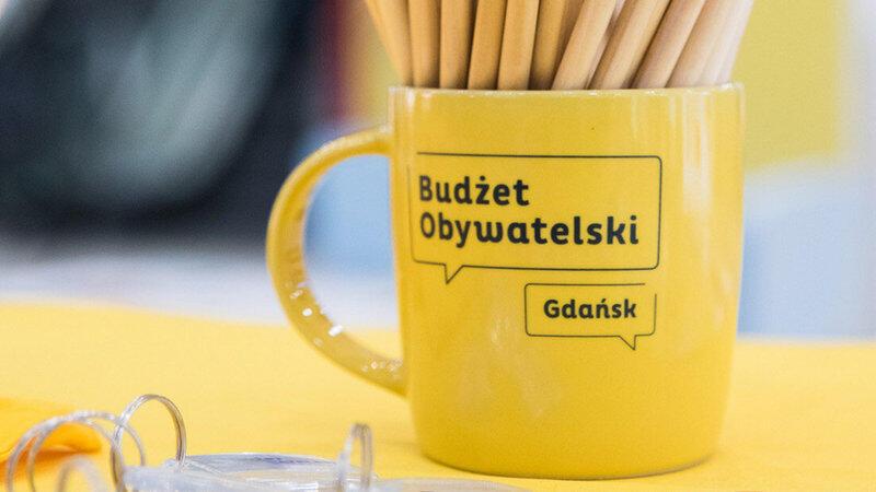 Budżet Obywatelski 2021 to 14 428 001 zł na projekty dzielnicowe oraz 3 603 700 zł na projekty ogólnomiejskie