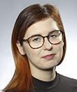 Marta Miśkowiec