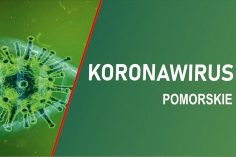 Na Pomorzu jest obecnie 9 potwierdzonych przypadków zachorowań na koronawirusa - ich liczba rośnie z dnia na dzień. Samorządowcy przygotowują się na kolejnych zarażonych