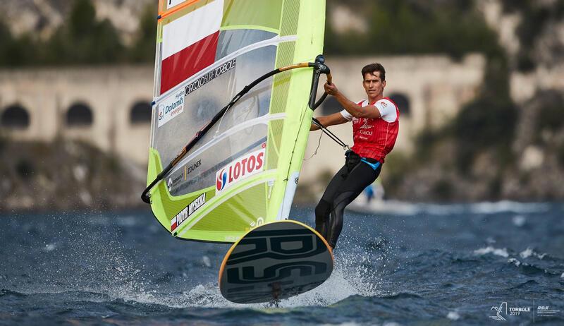 Piotr Myszka na igrzyskach olimpijskich debiutował w 2016 roku - w Rio de Janeiro zajął czwarte miejsce. W Tokio chce powalczyć o medal